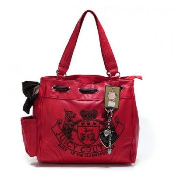 Juicy Couture bag sale, buy Juicy Couture, Juicy Couture fashion