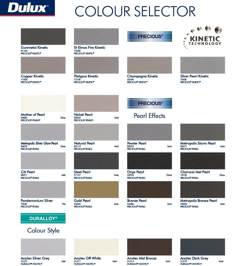 dulux colour chart google search spaces decor for the home