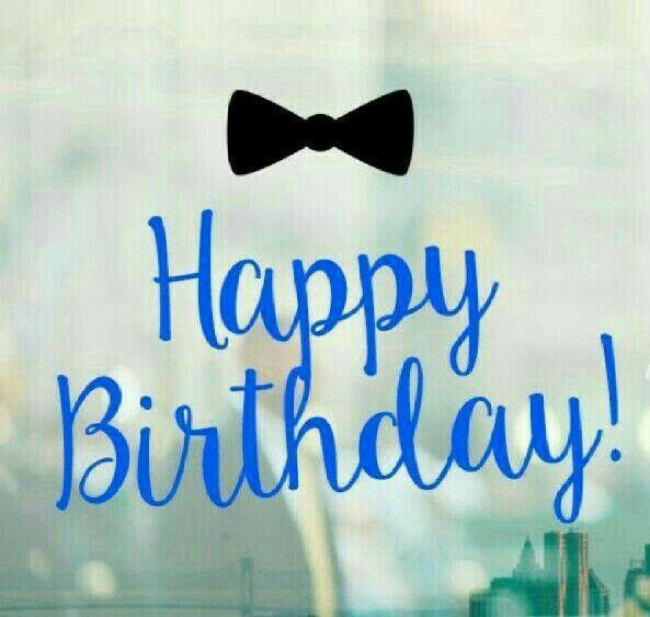 Happy birthday men quotes pinterest happy birthday man happy birthday men altavistaventures Images