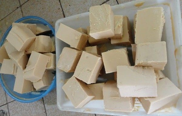 Sabão Site Limpeza Diy Cleaning Products Home Made Soap E Soap