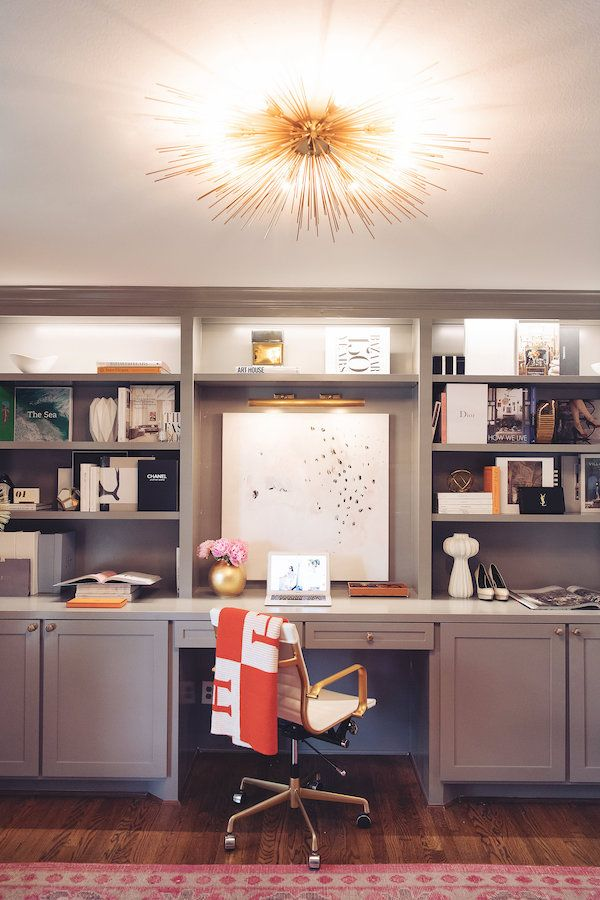 home office ideas 7 tips. 7 TIPS TO ENSURE PRODUCTIVITY WHEN WORKING FROM HOME Home Office Ideas Tips R