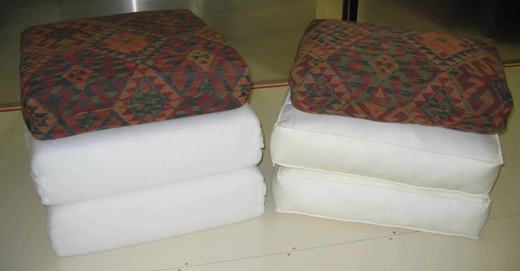Replacement Couch Cushion Covers Cushions On Sofa Replacement