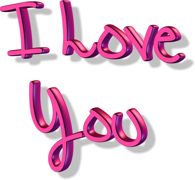 Png Png I Love You By Edithionsbylaw D3l0q9u Png I Love You Images Love You Images My Love