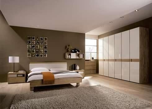 Decoratie ideeën slaapkamer decoratie ideeën nieuw huis