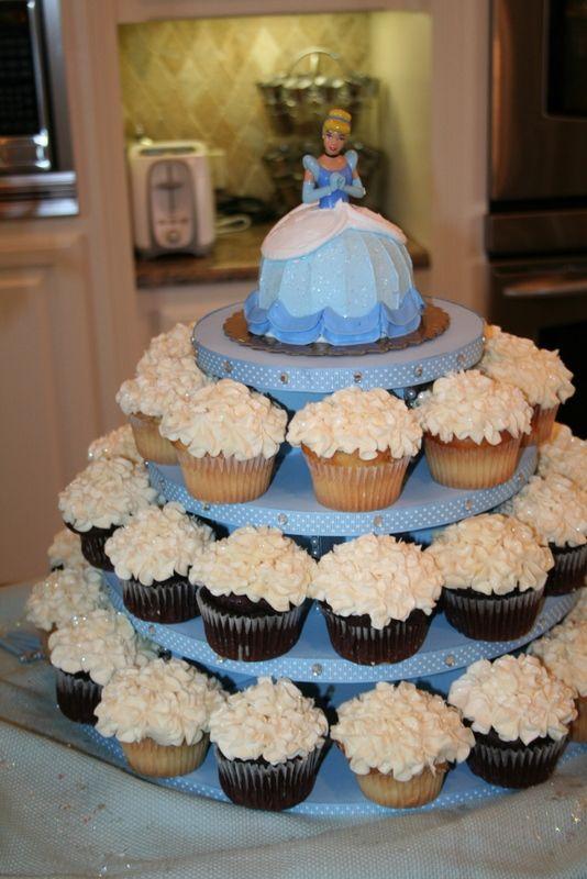 Kroger Cupcake Cake Designs : Kroger Bakery Birthday Cakes 534px Birthdays ...