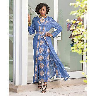 Ashro evening dresses