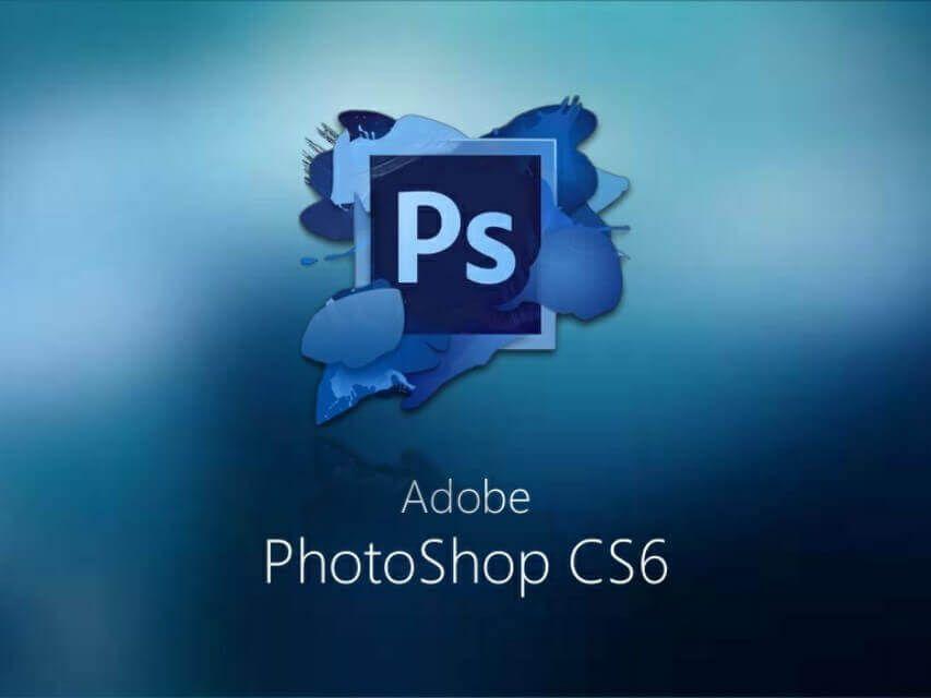 Fullindir Adobe Photoshop Adobe Photoshop