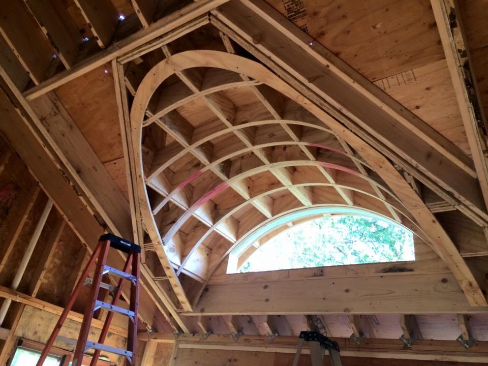 14522909 1625550414138604 1027011138008497146 N Roof Design Craftsman House Plans Timber Roof