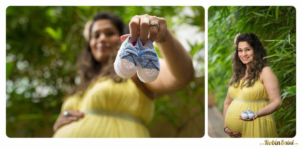 07666023b2f Maternity-shoot-ideas-new-born-baby-photography 030