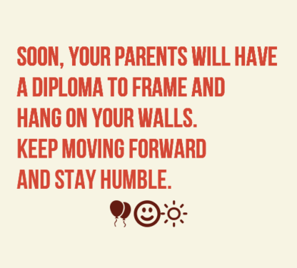 graduation-messages-quotes-wishes