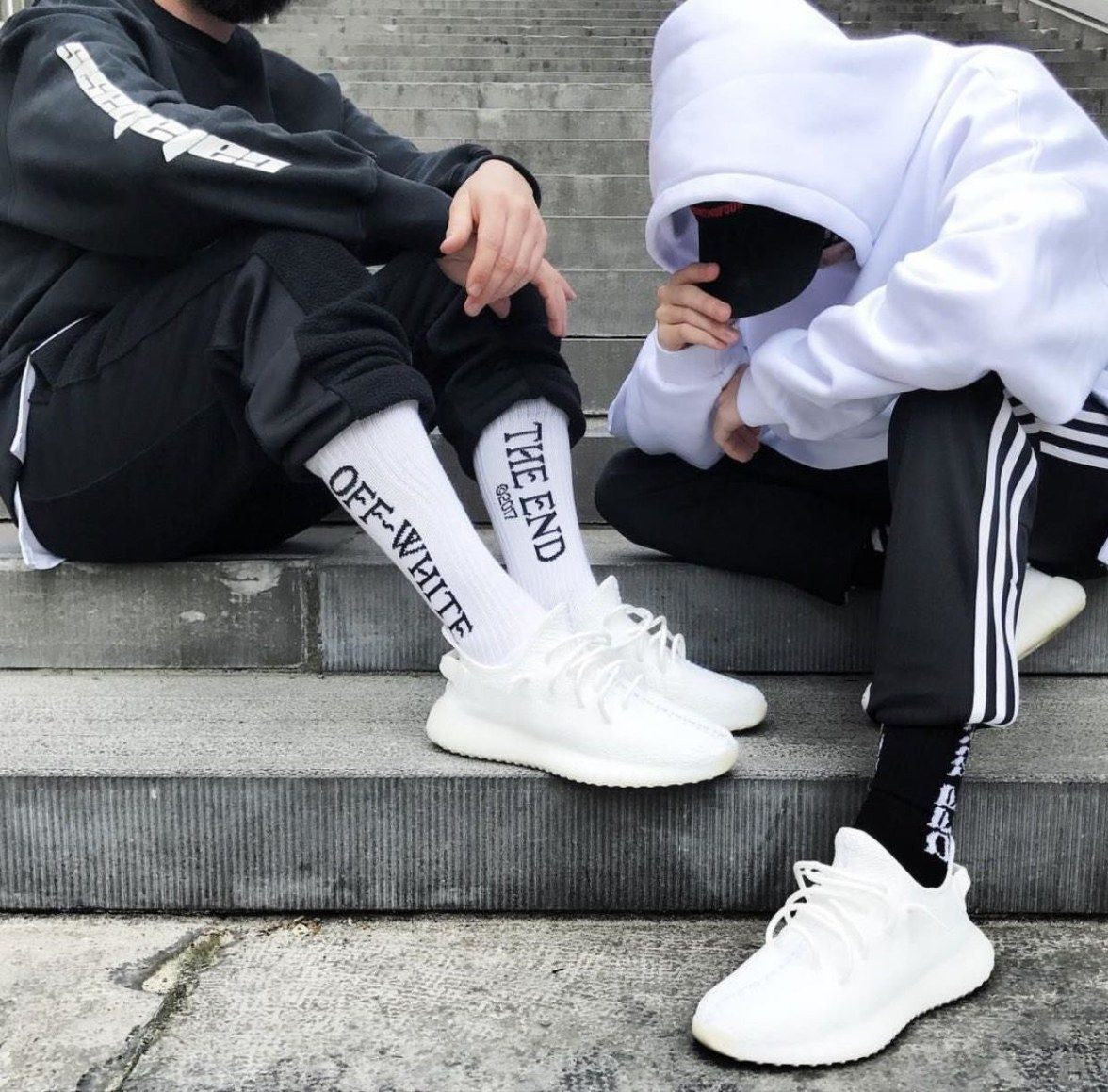 2fdb28607 Searching for more information on sneakers  Then simply please click right  here to get additional information. Relevant information. Mens Sneakers You  Can ...