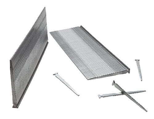 Do It Electro Galvanized Roof Nail More Info Could Be Found At The Image Url Galvanized Roof Roofing
