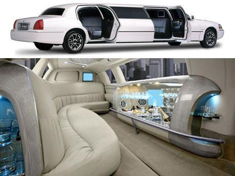 Listings Automotive Used Cars A Celebrity Limousine Service