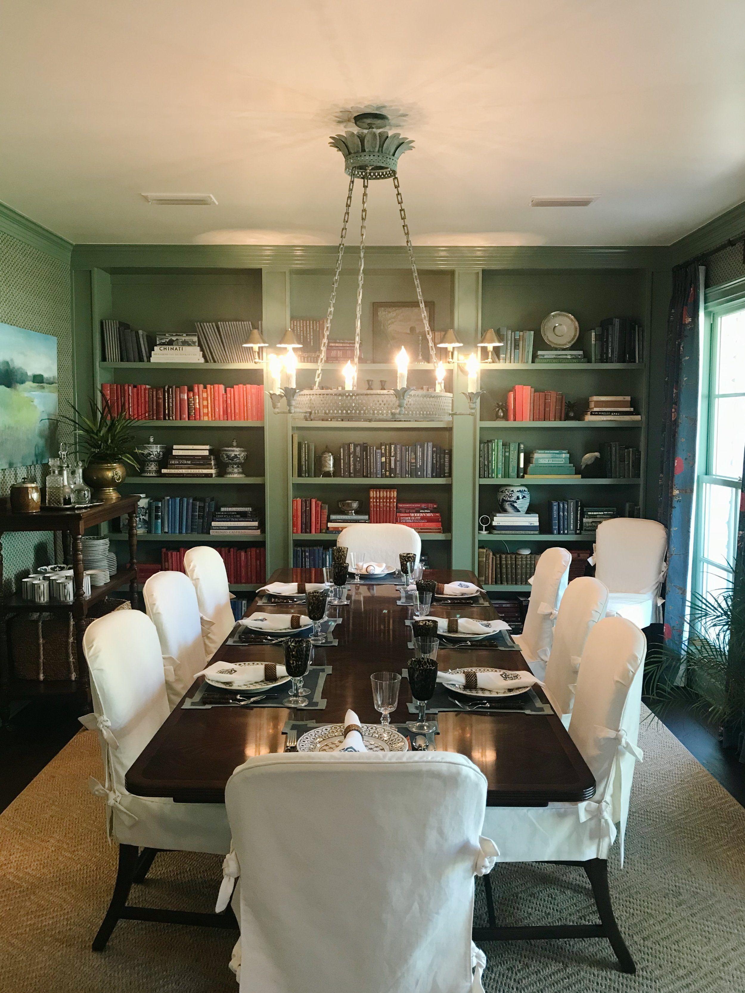 Southern Living 2018 Austin Idea House images