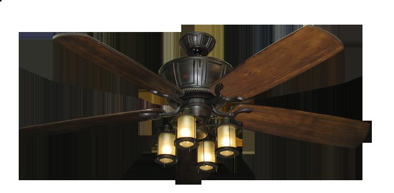 Centurion oil rubbed bronze tropical ceiling fan with 60 series 450 centurion oil rubbed bronze tropical ceiling fan with 60 series 450 arbors in dark walnut audiocablefo