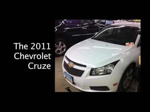 Engine Fire Forced General Motors To Recall The Chevy Cruze A Popular Model That Has Helped Gm Win Back Small Car Chevrolet Cruze Cruze Chevy Cruze