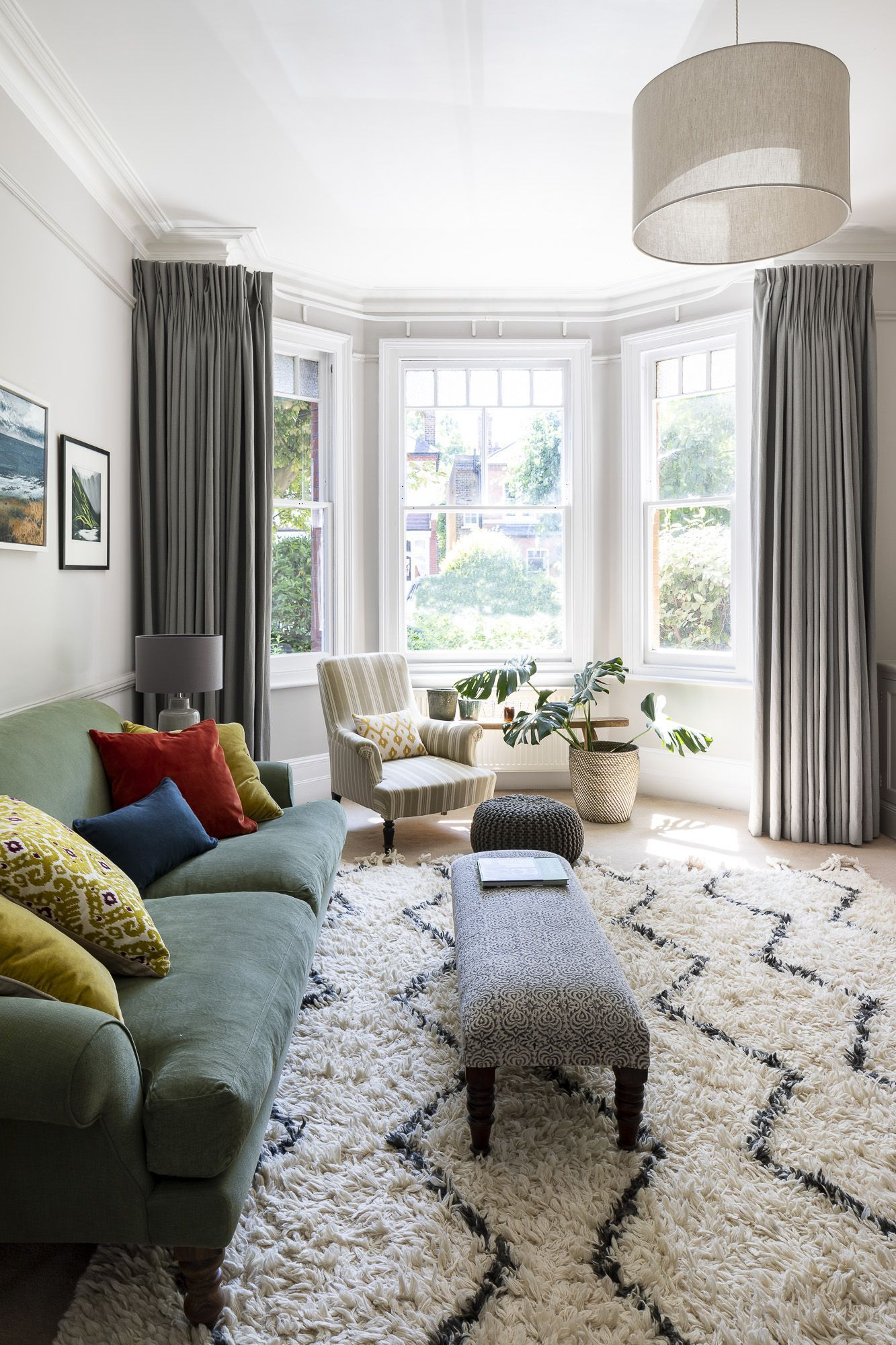 30 Best Living Room Decorating Ideas Designs Decorating Des