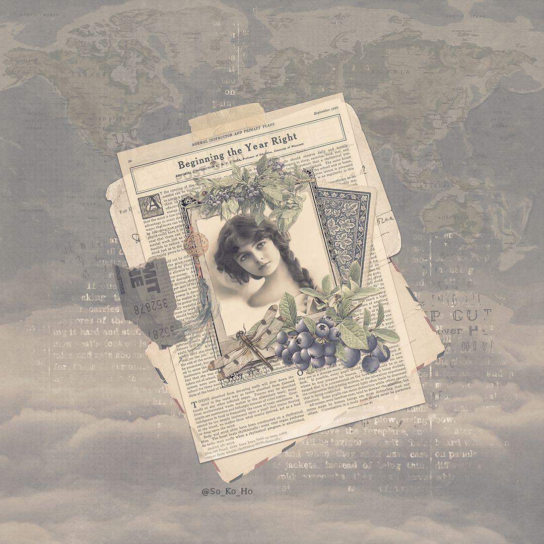 كولاج كولاج ارت كولاج رقمي ميكسميديا ميكس ميديا تصميم تصميمي Collage Art Collageart عقل متفتح Digitalcollage Collagema Polaroid Film Polaroid Film