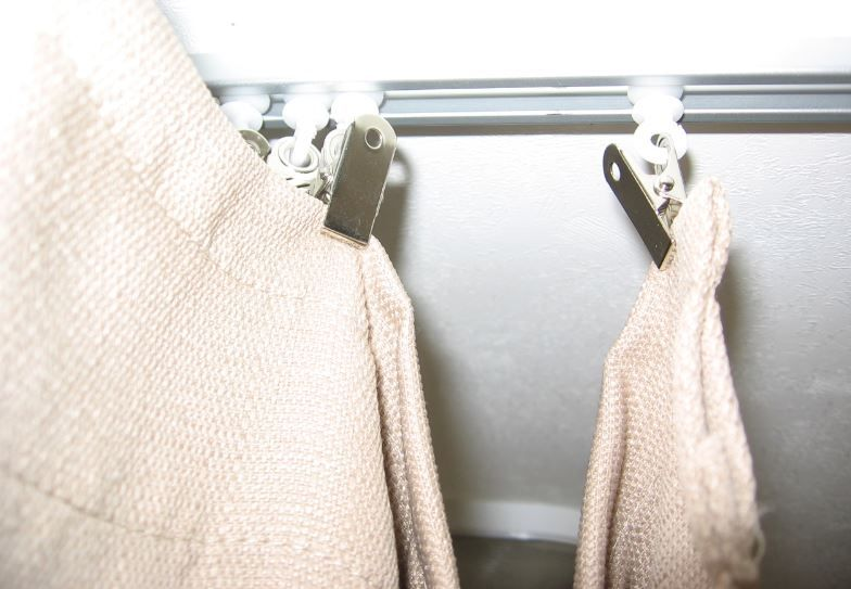 Pin On Rv Curtains And Decor