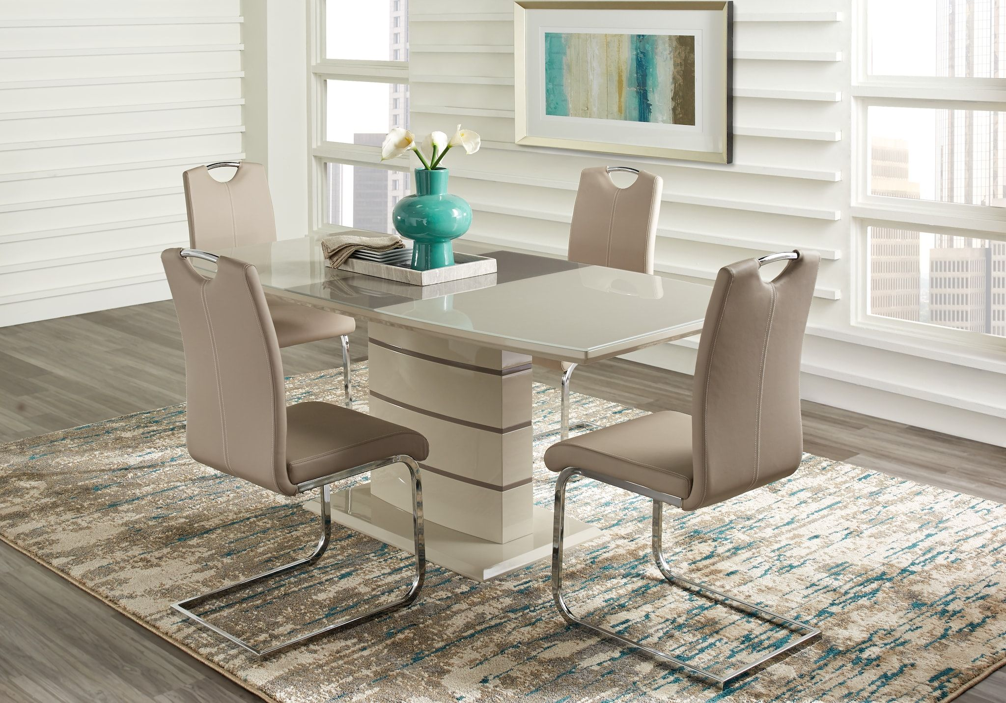 Dining Room Sets Suites Furniture Collections Dining Room Sets Dining Room Table Chairs Dining Room Suites Chairs and tables for sale