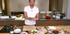 Tous en cuisine : la recette du vrai gratin dauphinois de Cyril Lignac