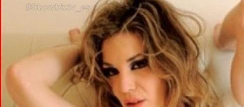 #GH2015: #May es hermana de #Romina, #modelo #Hot y #Dj. Entrara la casa para defender a su hermana #realityshow #showbiztv_es #americatv #gh