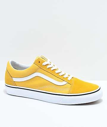 Vans old skool, Vans, Skate shoes