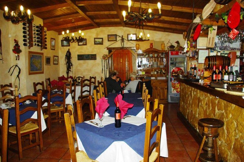 Restaurante Baldo Pizzeria - Foto 2