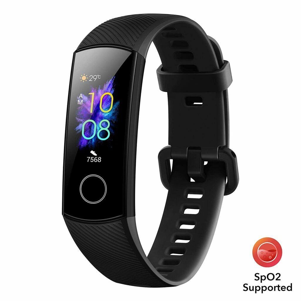 images?q=tbn:ANd9GcQh_l3eQ5xwiPy07kGEXjmjgmBKBRB7H2mRxCGhv1tFWg5c_mWT Smartwatch Honor Band 5