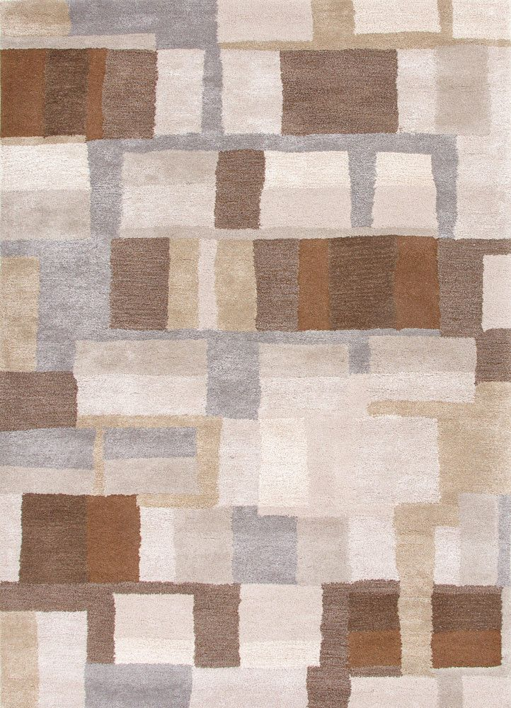 Best Blue Adell Classic Gray Gray Brown Area Rug Brown Rug 400 x 300