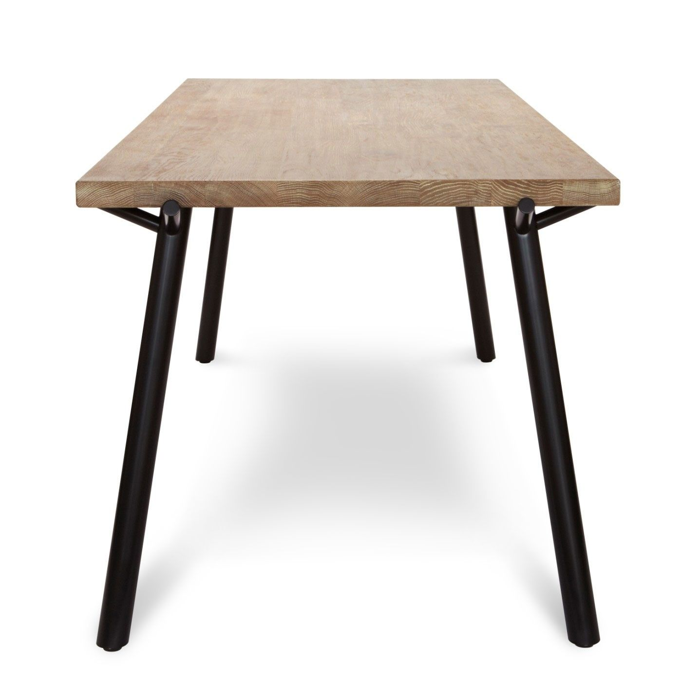 Branch 76 Dining Table Dining Table Steel Dining Table Modern
