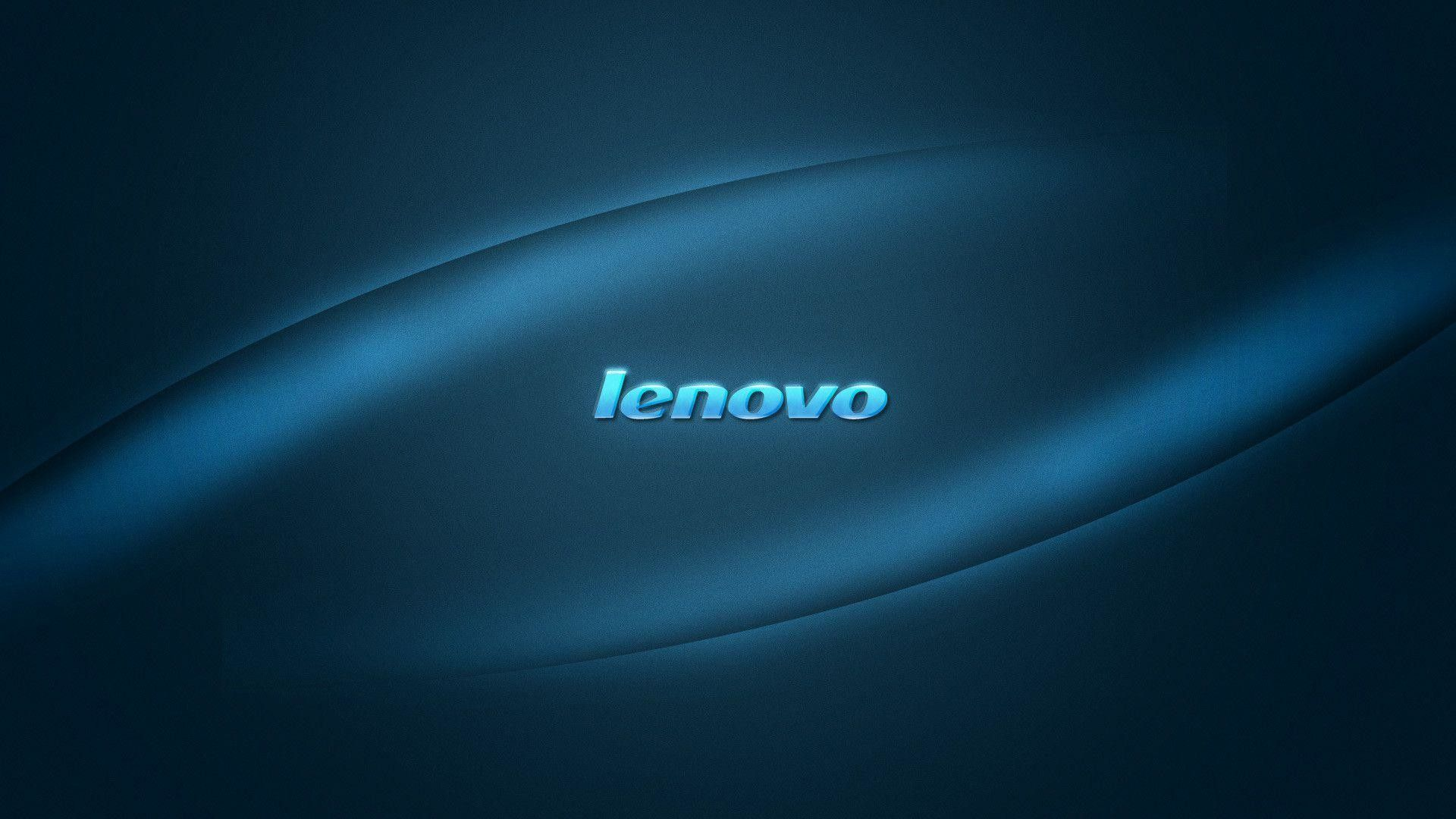 1920x1080 Lenovo Wallpaper Collection in HD for Download
