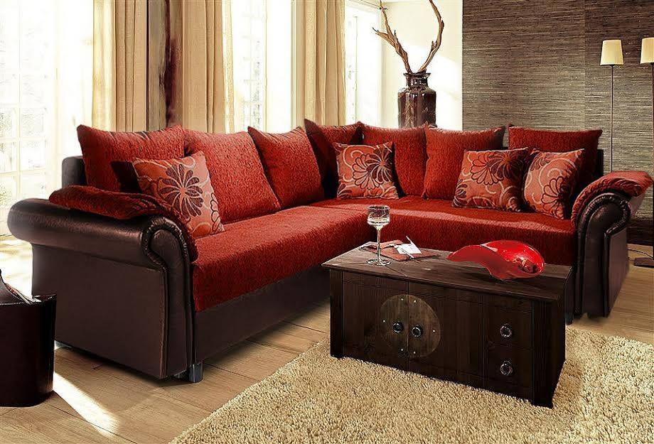 Selvo L alakú kanapé: Sztenderd méretek és 2015 októberi akciós ...