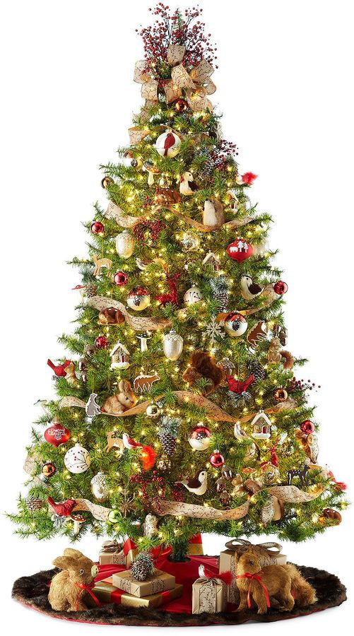 general foam plastics 9 slim pre lit balsam fir christmas tree