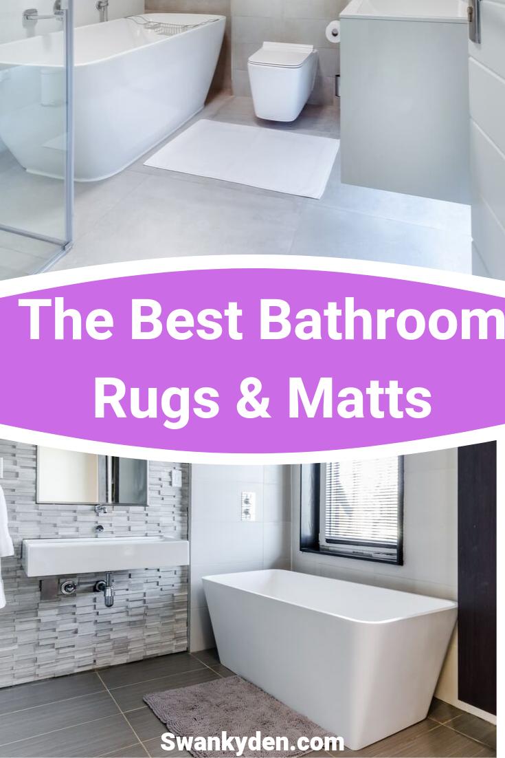 Best Bathroom Rugs Large Bathroom Rugs Amazing Bathrooms Bathroom Rugs
