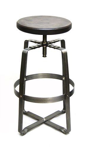 Amko Model M7783 Bs Silver Google Search Backless Bar Stools
