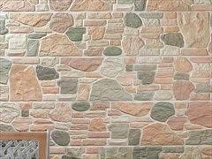 Revestimiento De Pared De Gres Porcelánico Imitación Piedra Para Exterior Stone Wall Realonda Revestimiento De Paredes Revestimiento De Piedra Stone Wall