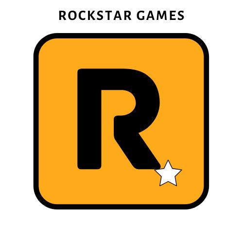 Rockstar Games Rockstar Games Games Rockstar