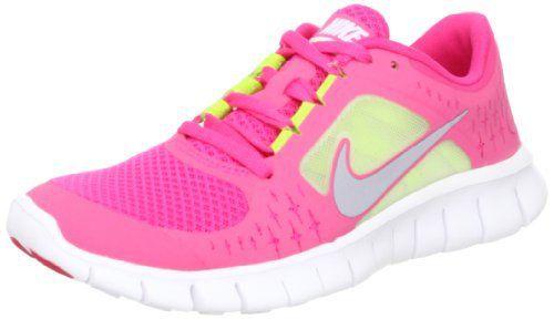 Kids running shoes, Nike kids shoes