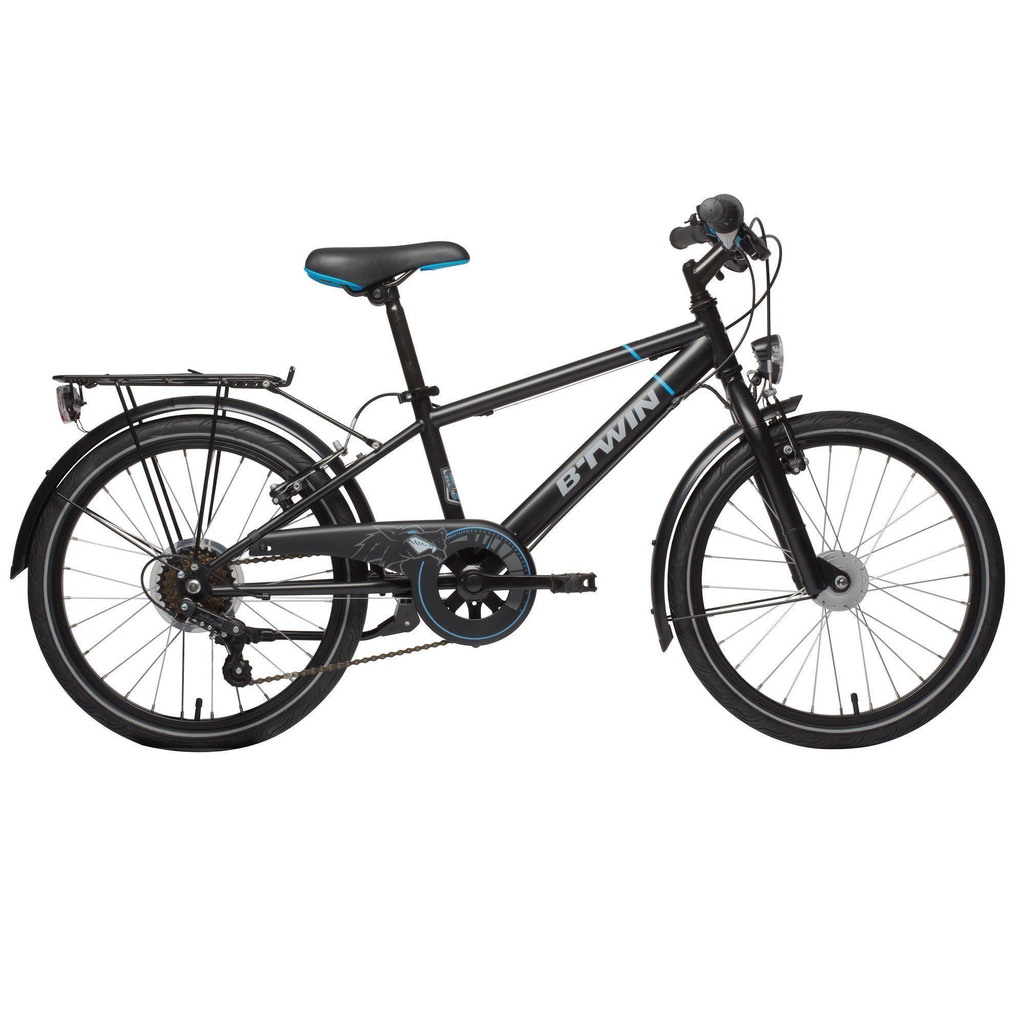 Pin Auf E Roller E Scooter E Bikes Roller Scooter Fahrrader
