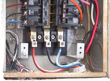 Why You Need A Subpanel In Your Home in 2019 Electrical