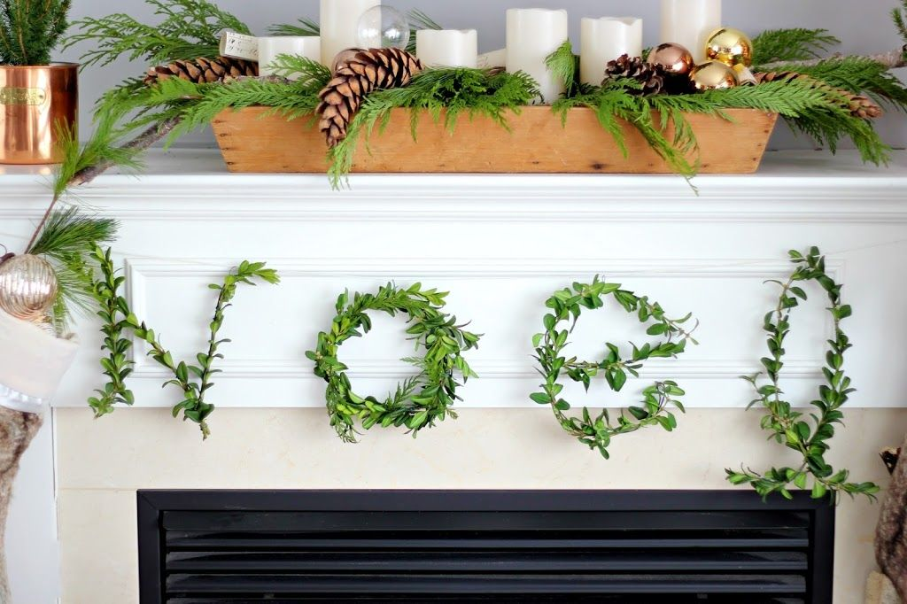 Visit the post for more. Outdoor christmas decorations