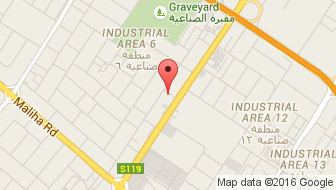 Al Saqr Fiberglass Factory L L C UAE (alsaqrfiber) on Pinterest