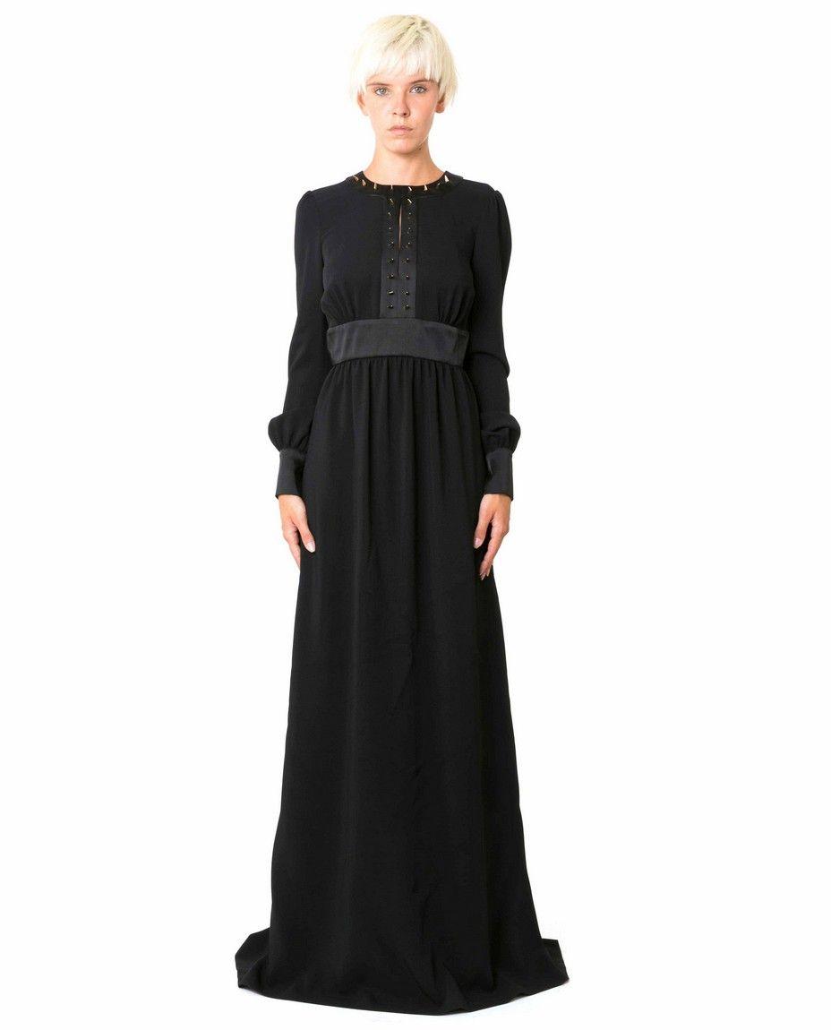Explore Long Dresses Dress And More