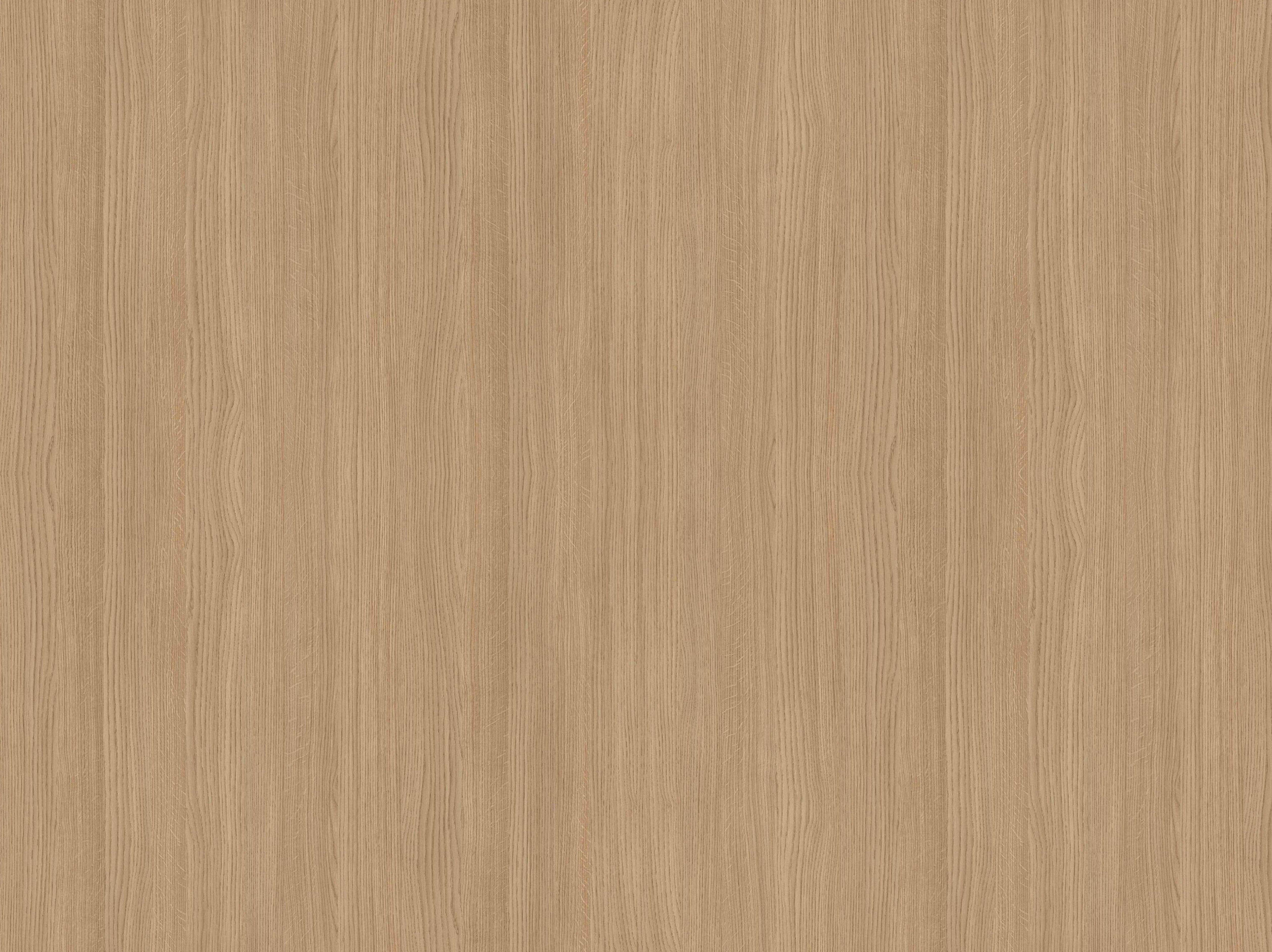 Wood Texture0042 Wood Wood Laminate Oak Wood Texture