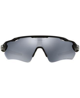 49cb9d949f Oakley Sunglasses, OO9208 Radar Ev Path - Black Gafas De Sol De Oakley,  Negro