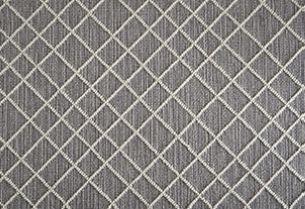 Stanton Carpet Style Gardener Stanton Carpet Rugs On
