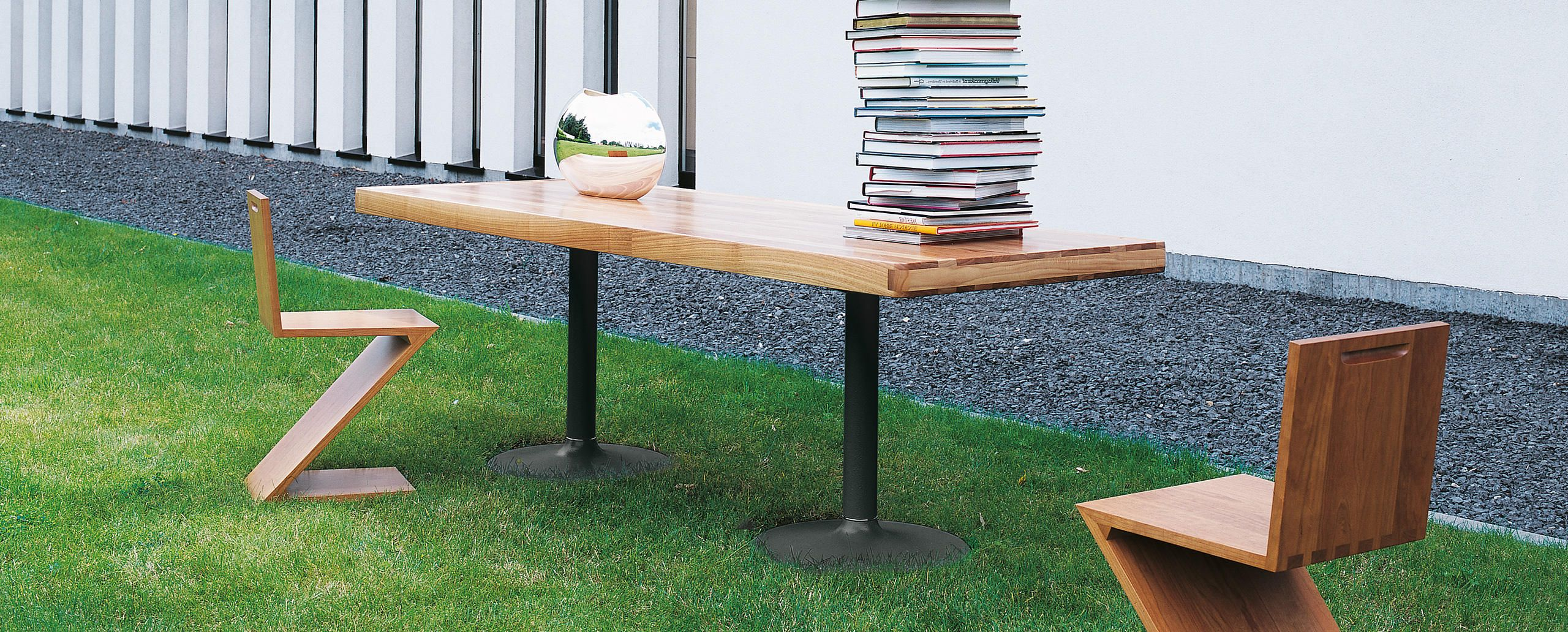 bf116367854f6ef96df2aab78a63578c Incroyable De Table Basse Le Corbusier Concept