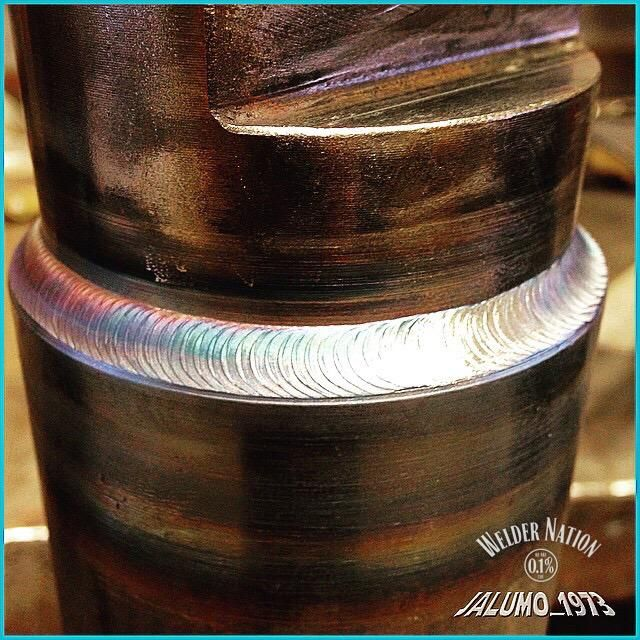 Welder Nation on | Welding crafts, Welding, Welding art
