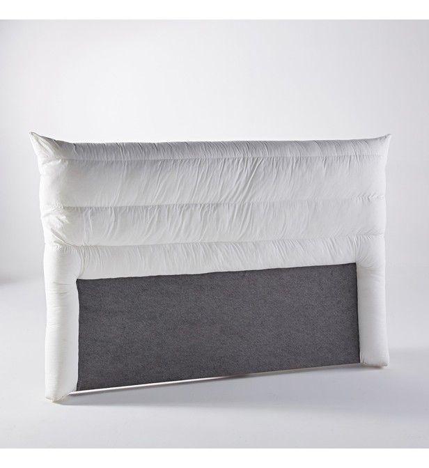 coupe classique meilleures offres sur tete de lit basse ...